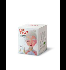 Or Tea? Long Life Brows - theebuiltjes 15 st
