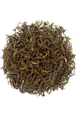 Or Tea? Mount Feather - Groene thee