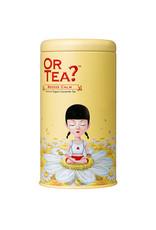 Or Tea? Beeeee Calm BIO  - Kamille infusie