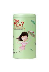 Or Tea? Merry Peppermint BIO - Munt infusie met zoethout