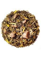 Or Tea? The Playful Pear BIO - Groene thee met peer