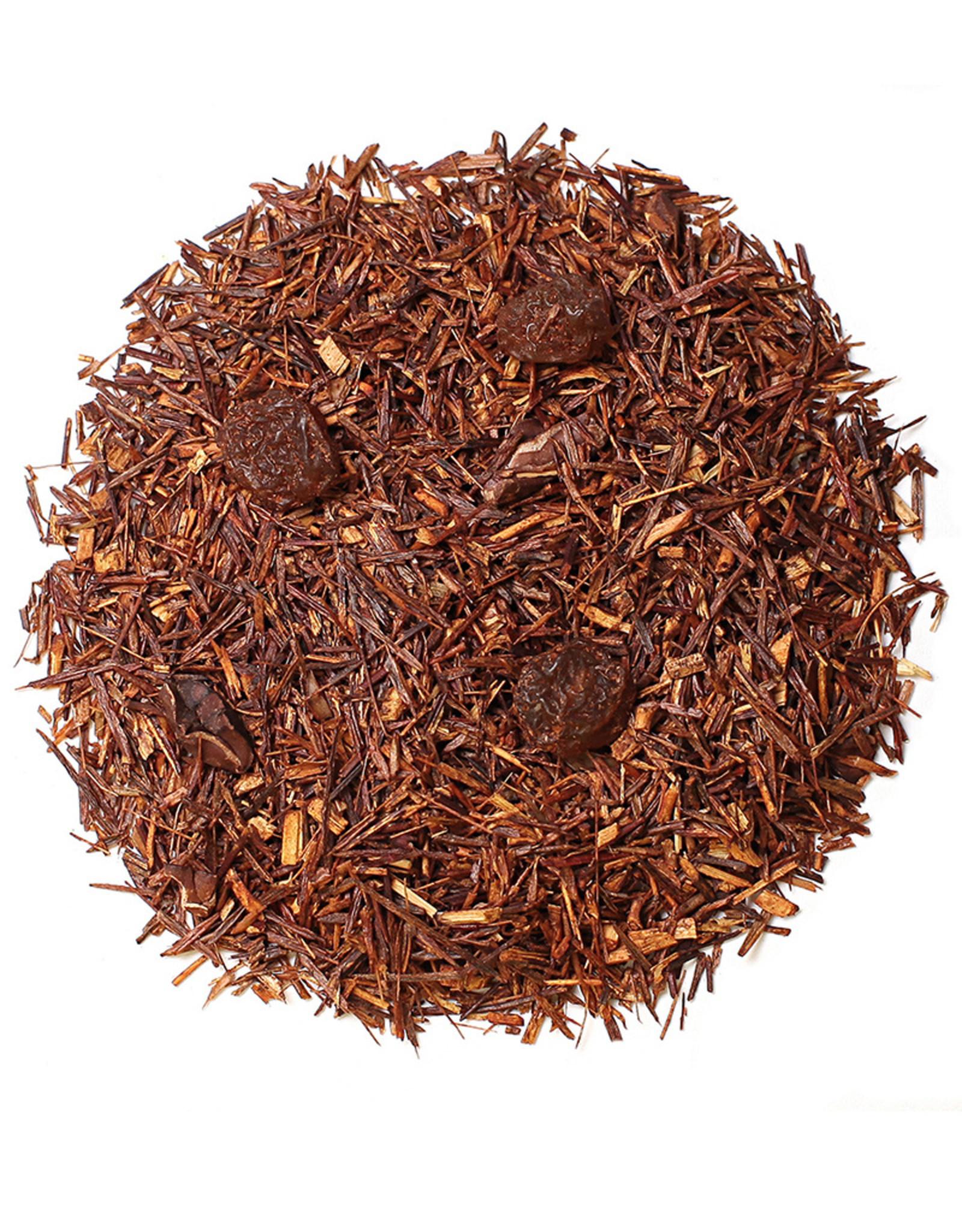 Or Tea? African Affairs - Rooibos met cacao