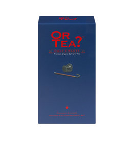 Or Tea? Duke's Blues - Refill