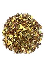 Or Tea? Merry Peppermint - Munt infusie met zoethout