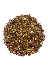 Or Tea? Lychee White Peony BIO - Witte thee met lychee aroma
