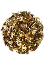 Or Tea? Ginseng Beauty - Groene thee met zoethout en ginseng