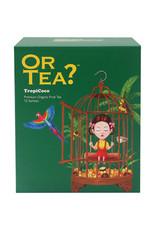 Or Tea? TropiCoco - Tropische vruchten infusie