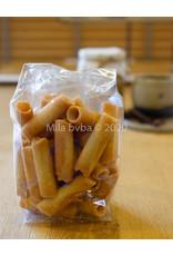Ambachtelijk gebakken koekjes - Cigarette Russes mini  - 125 gr