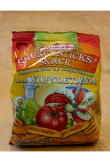 Cruncysticks alla Napoletana