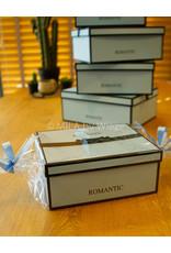 Romantic Box - Sweet surrender