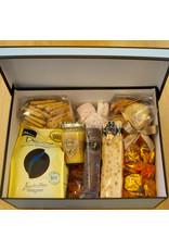 Romantic Box - Coffee & Sweets