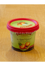 Frutesse Appel Kaneel - 80 gr - Frutesse