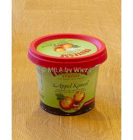 Frutesse Appel Kaneel stroop
