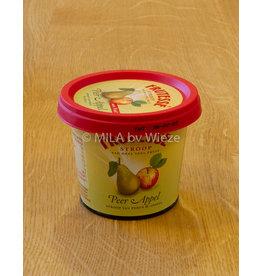 Frutesse Peer Appel  Stroop