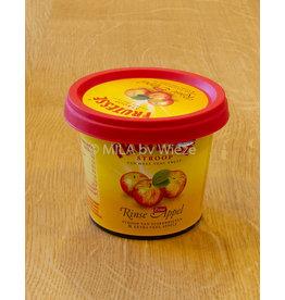 Frutesse Rinse Appel