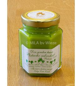 Advocaat pistache - 125 ml
