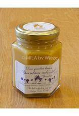 Advocaat Den gouden haan - 125 ml Speculaas