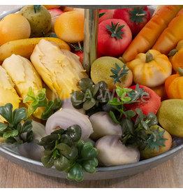 Marsepein groenten - 50 gr
