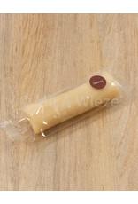 Marsepein buche - zonder suiker - 100 gr