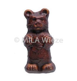 Guimauve beren - 8 stuks - 7 cm