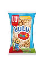 ABC koekjes - LU - 1 kg