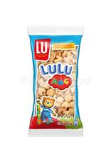 ABC koekjes - LU - 200 gr