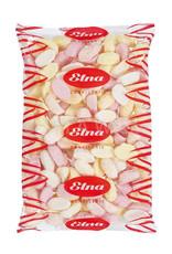 Etna Sinterklaaskopjes - guimauve Etna - 1,5 kg