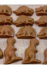 Dino caraque - 10 stuks