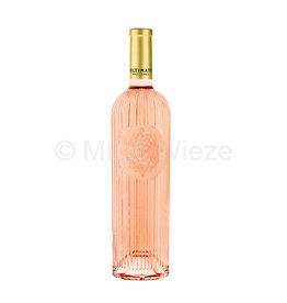 Ultimate Provence rosé - keuze van de Sommelier