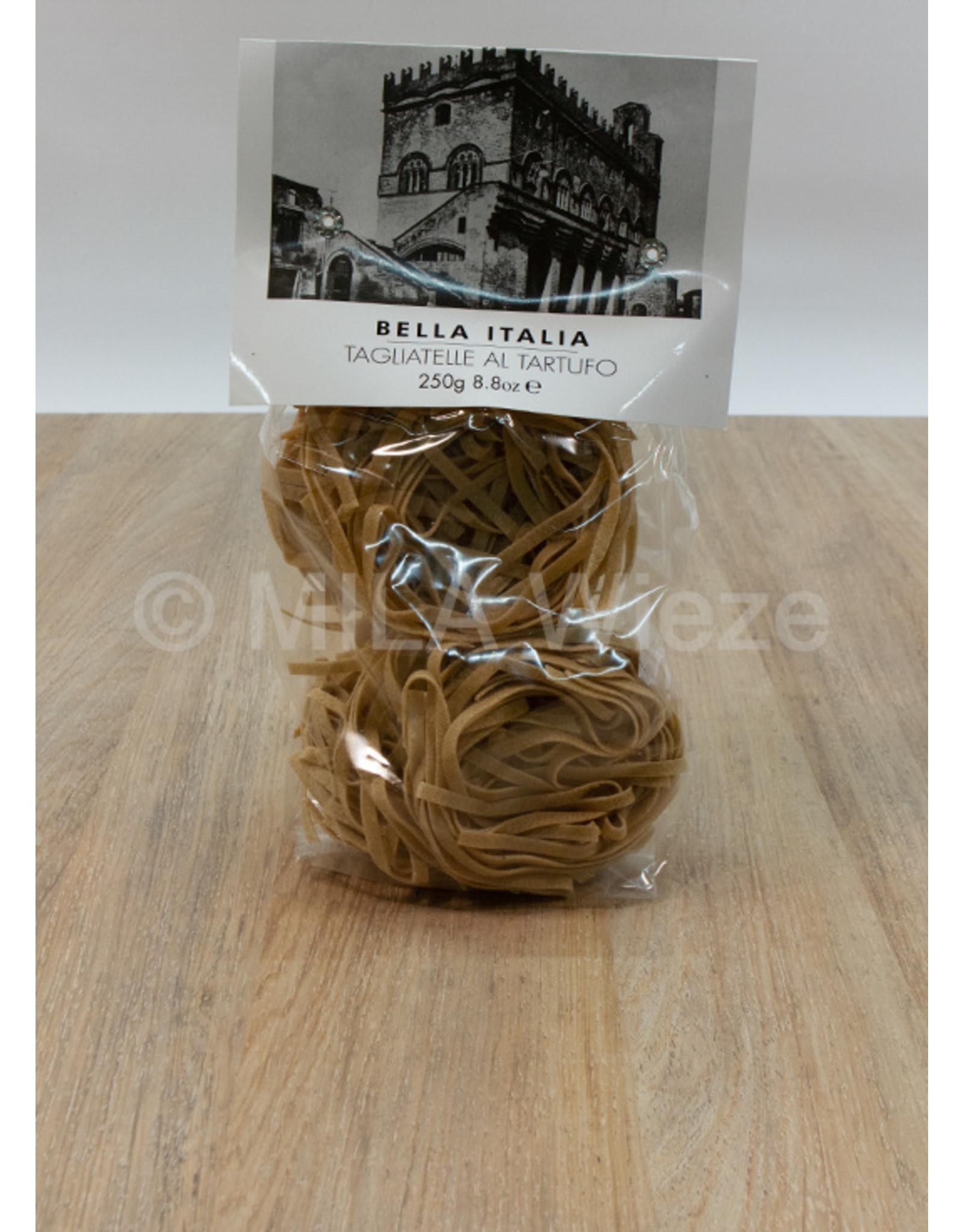 Bella Italia Pasta Bella Italia - Tagliatelle al Tartufo