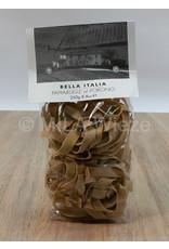 Bella Italia Pasta Bella Italia - Pappardelle al porcino