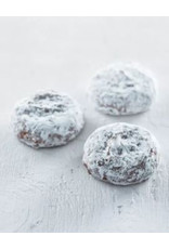 Larmuseau Sneeuwballen of rotte pattaten - 10 stuks