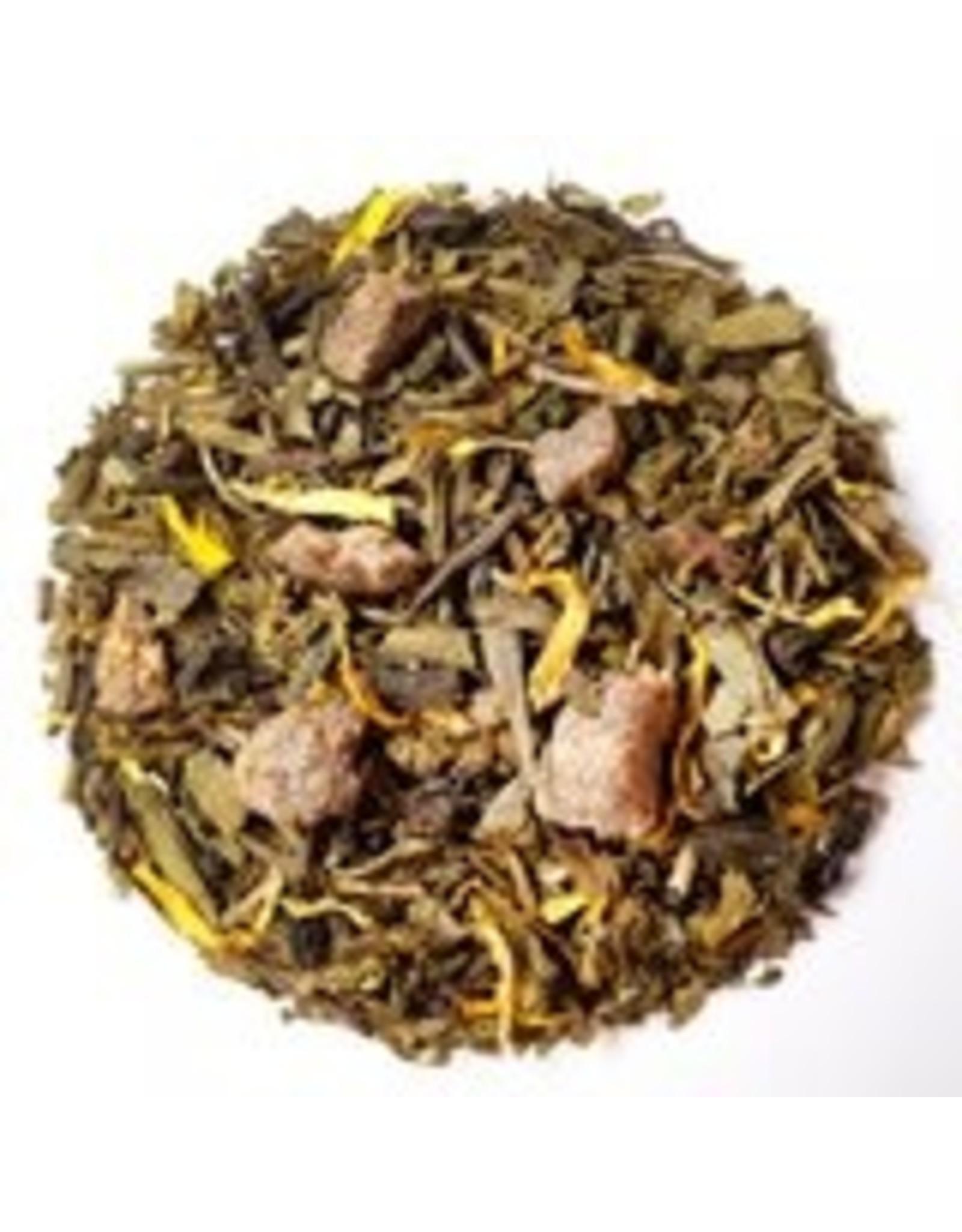 Or Tea? The Playful Pear BIO - Theebuiltjes - 10 st
