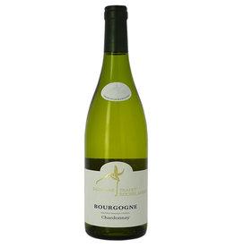 Trapet Rochelandet Bourgogne Chardonnay