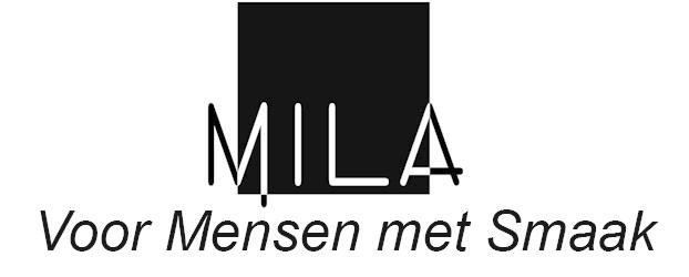MILA, Voor Mensen met Smaak