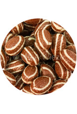 Paaseitjes Deco - Melk - Cookie Dough