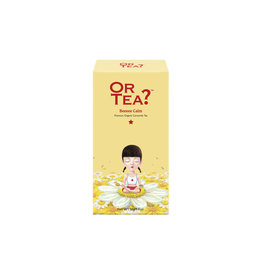 Or Tea? Beeeee Calm BIO - refill