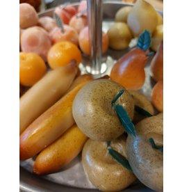 Marsepein fruit - 50 gr