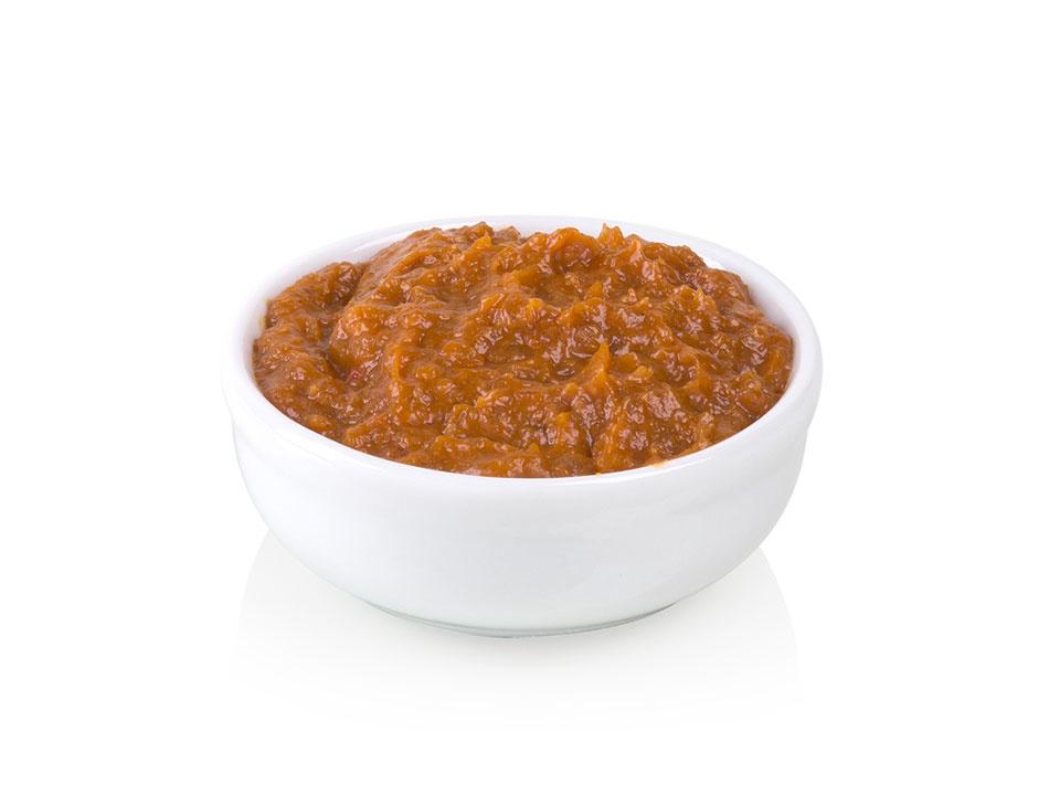 Bumbu (Indonesian spice mixture)