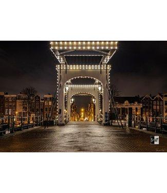 Thilou Van Aken De Magere Brug