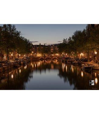 Thilou Van Aken De Gracht