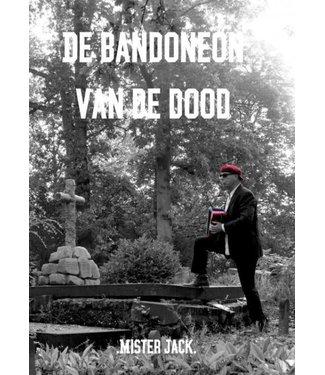 Mister Jack De Bandoneon van de Dood