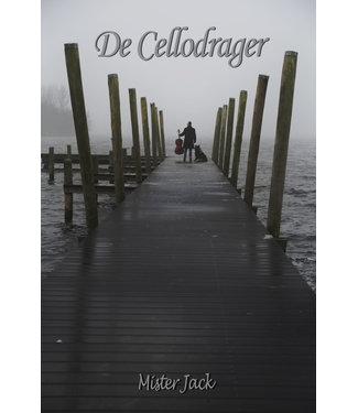 Mister Jack De Cellodrager