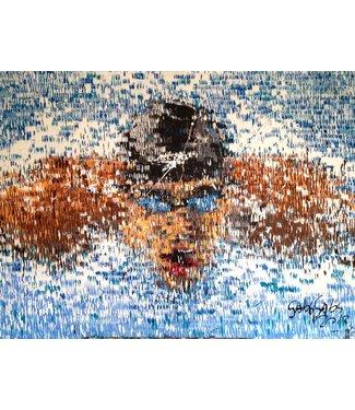 GabyGaby Swim
