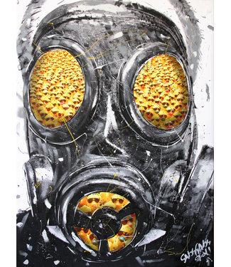 GabyGaby Mask 3