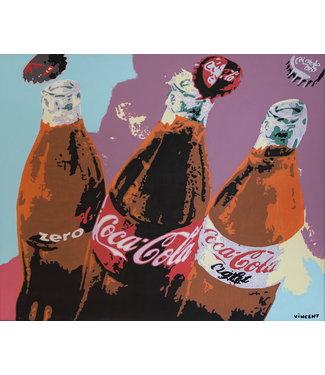 Vincent Nuyts Coca Cola