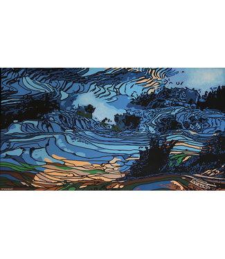 Vincent Nuyts nr. 7