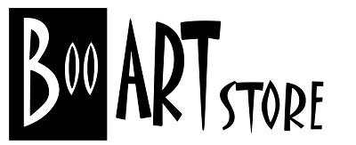 BooART Store