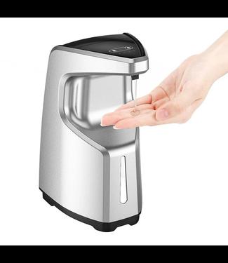 Neymo Automatische Zeep & Desinfectie Dispenser