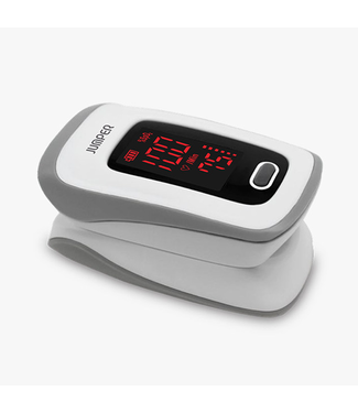 Saturatiemeter / Pulse Oximeter